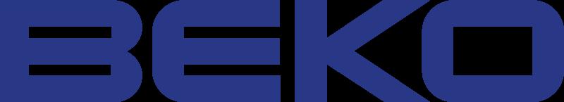 Beko vector logo