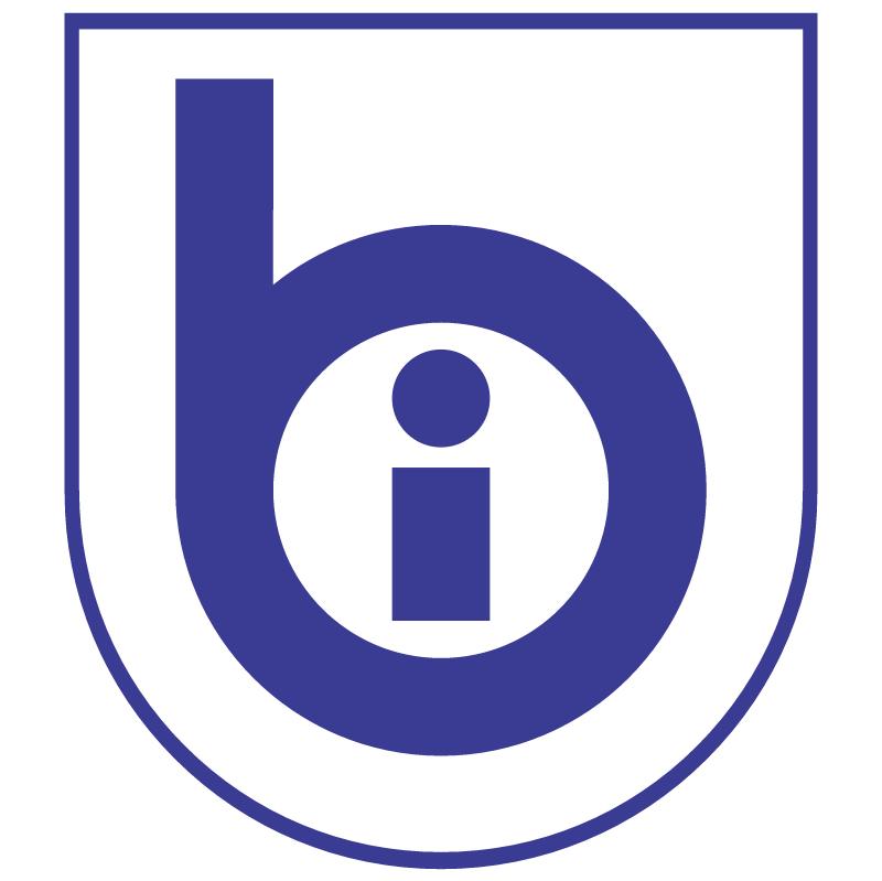Billund IF 11367 vector