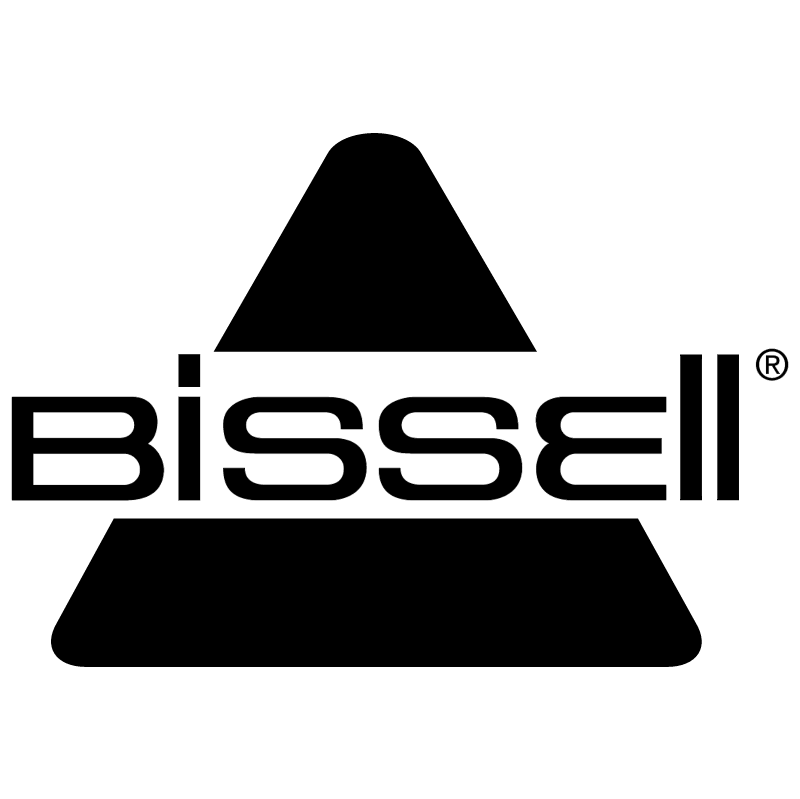 Bissell 892 vector