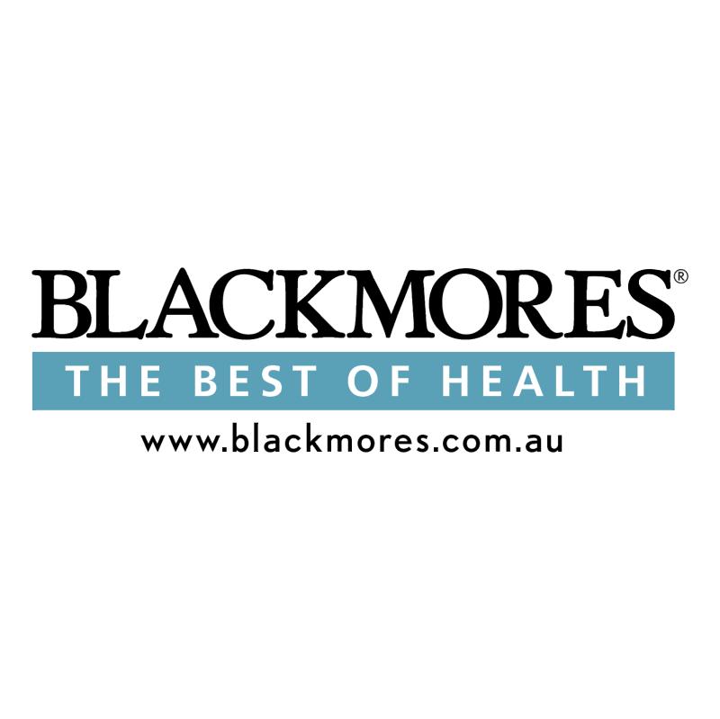 Blackmores 69764 vector