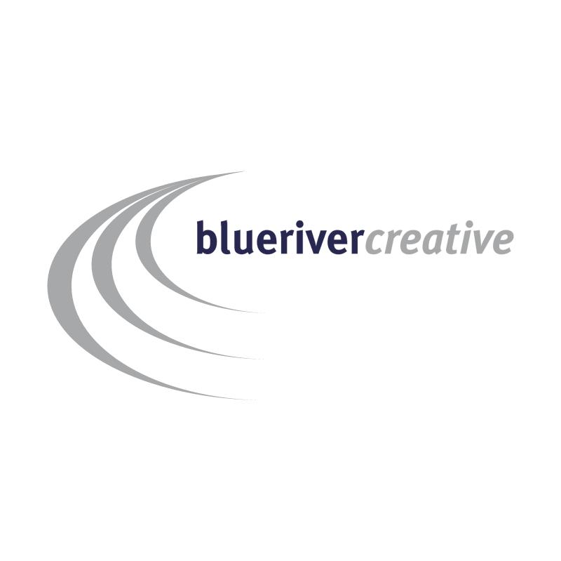 Blueriver Creative 54180 vector