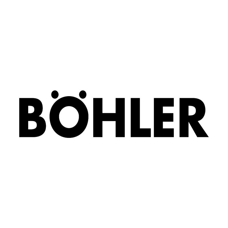 Boehler vector