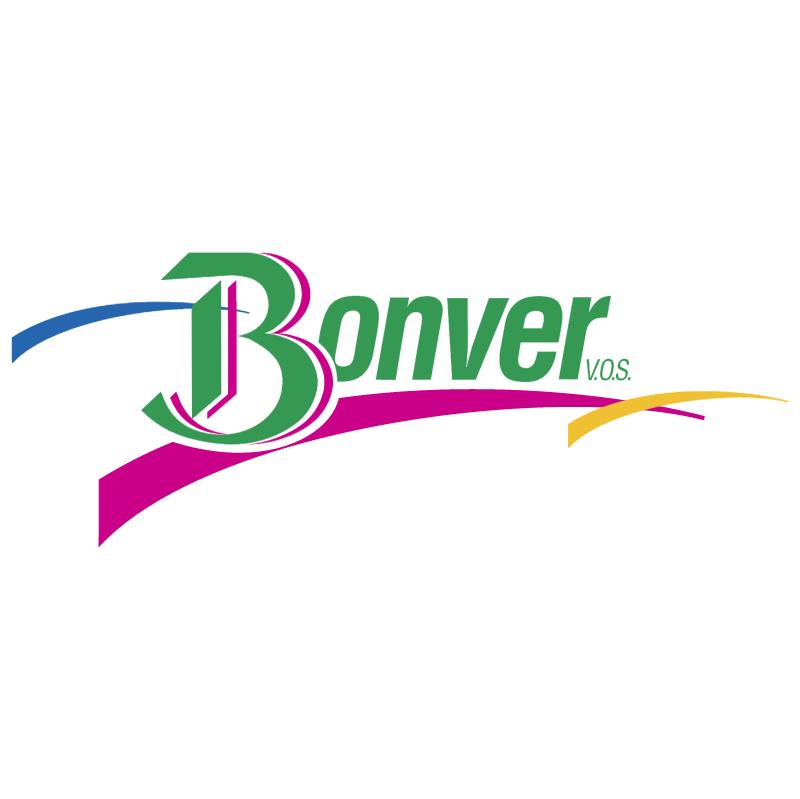 Bonver 6144 vector