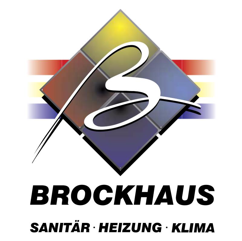 Brockhaus 967 vector