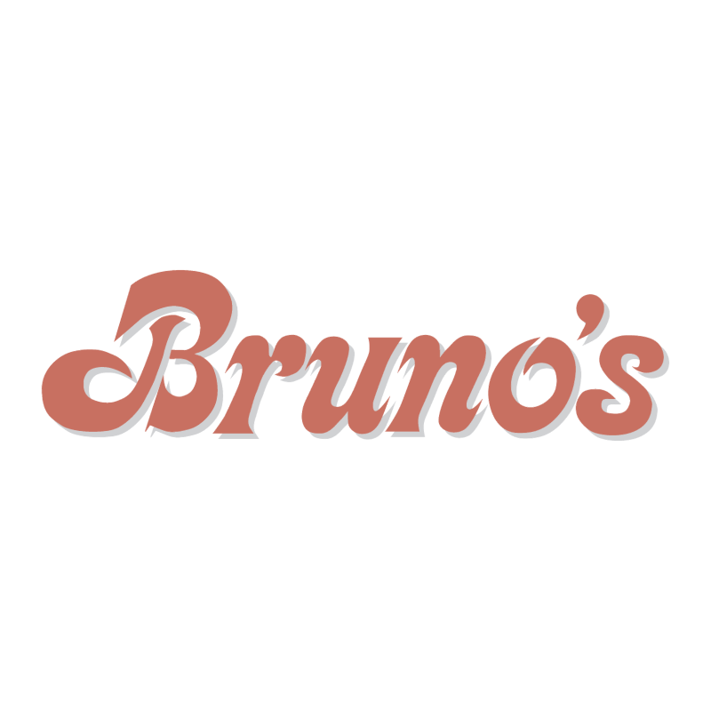 Bruno's 53581 vector