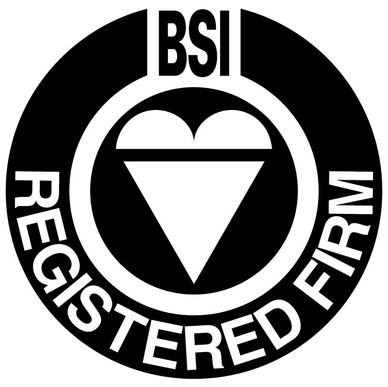 BSI 4501 vector