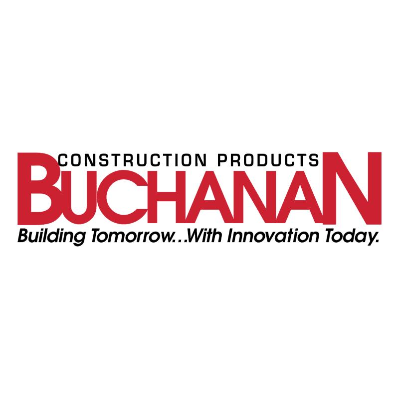 Buchanan vector