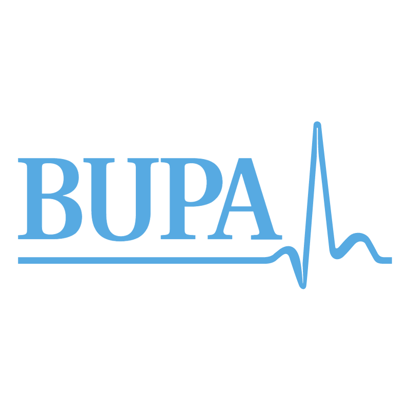 BUPA 52570 vector