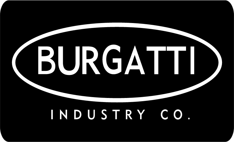 Burgati vector