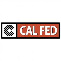 CAL FED vector