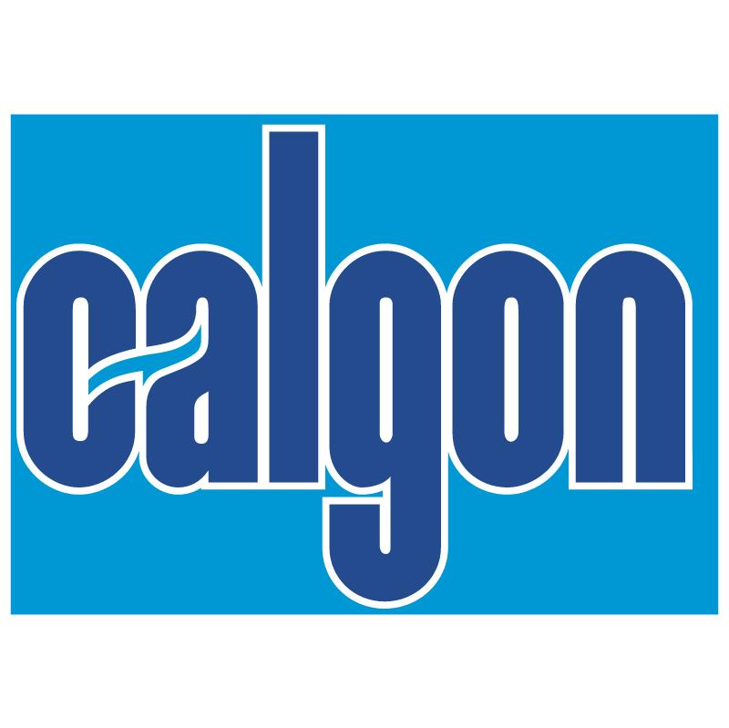 Calgon vector