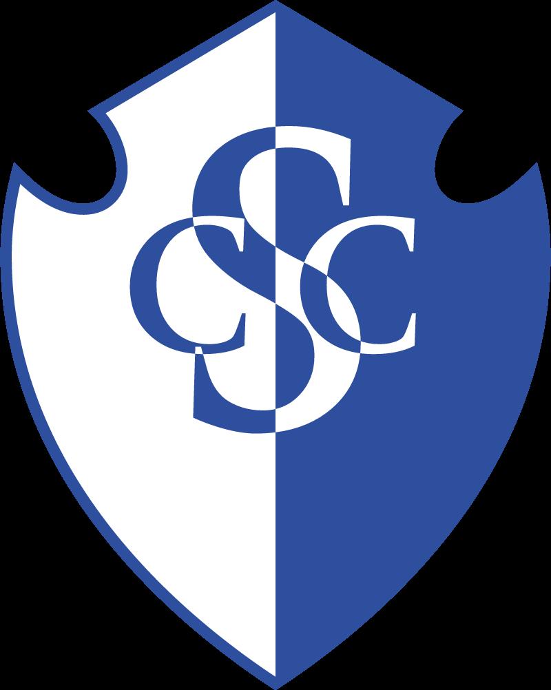 CARTAG 1 vector logo