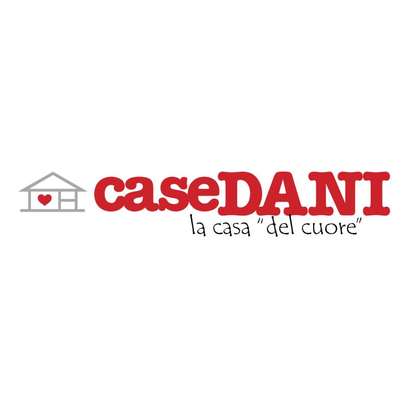 CaseDANI vector