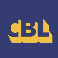 CBL vector