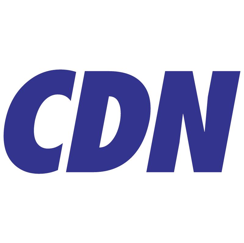 CDN vector