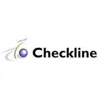 Checkline vector