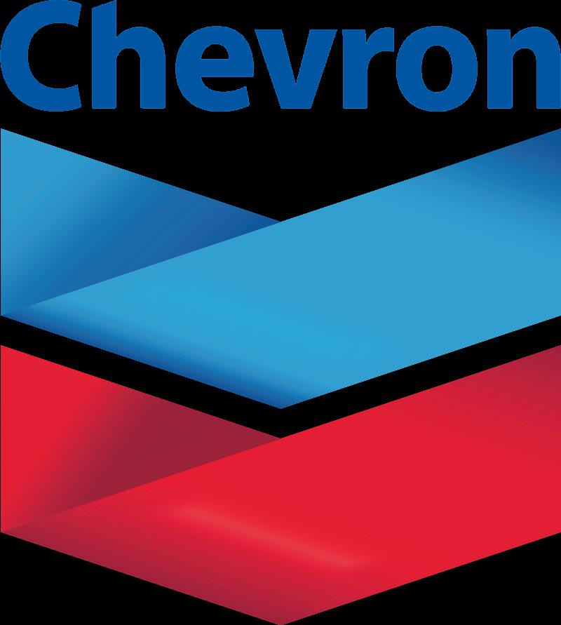 Chevron vector