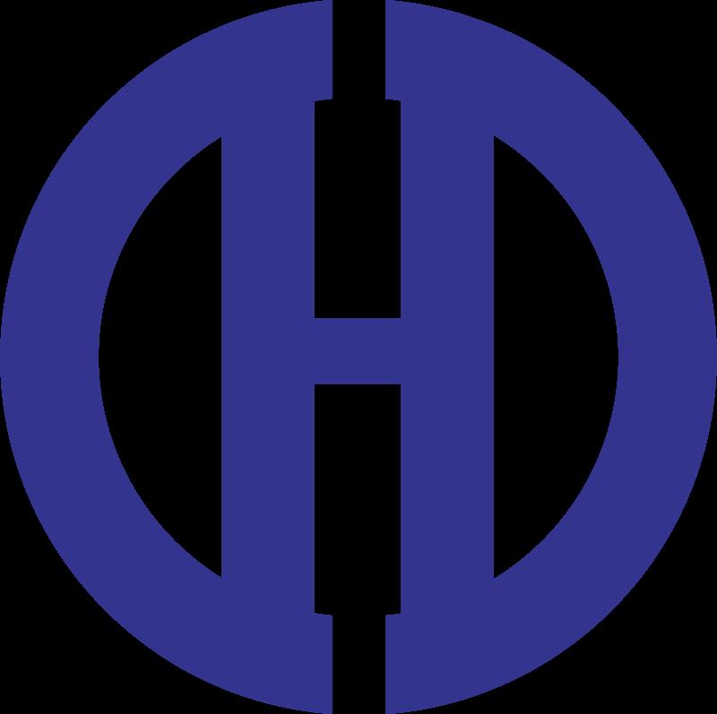 Chongqing Longxin vector logo