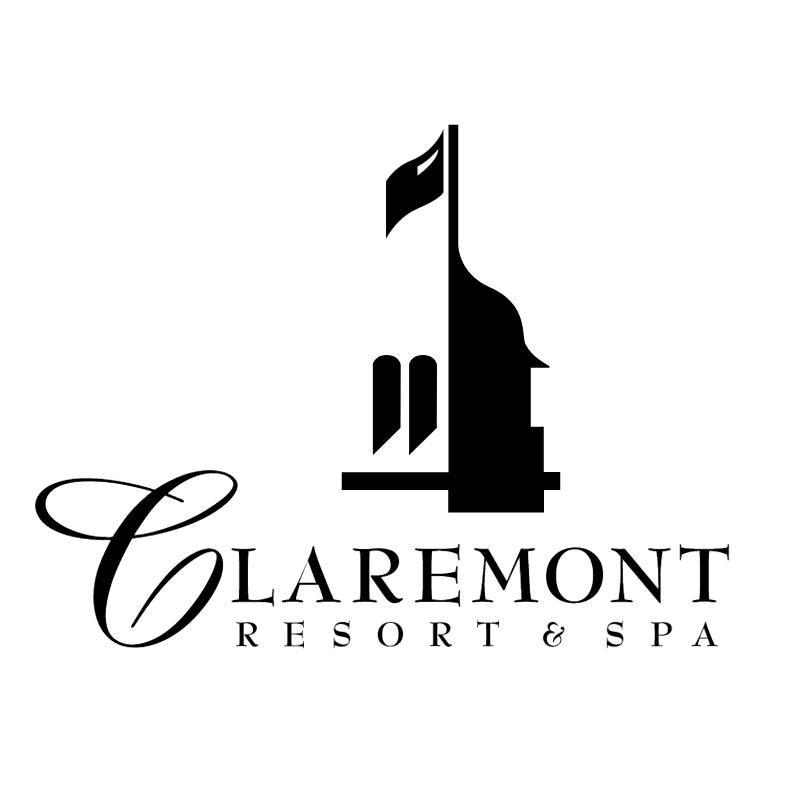 Claremont vector