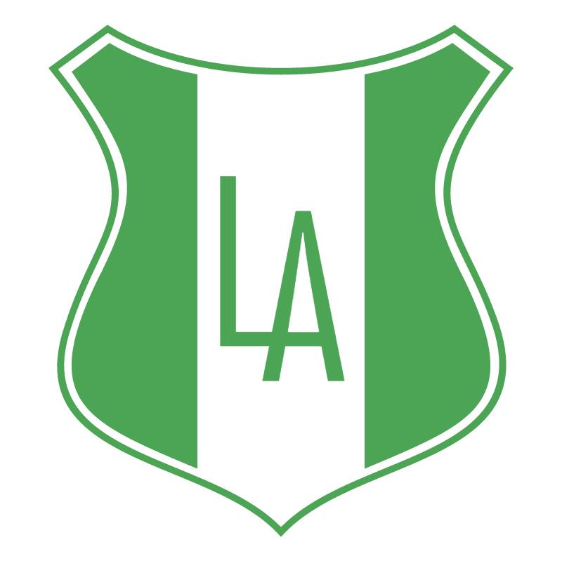 Club Social y Deportivo Los Andes de Villa Ramallo vector