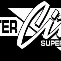 ComputerCity logo vector