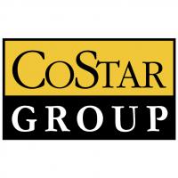 CoStar Group vector