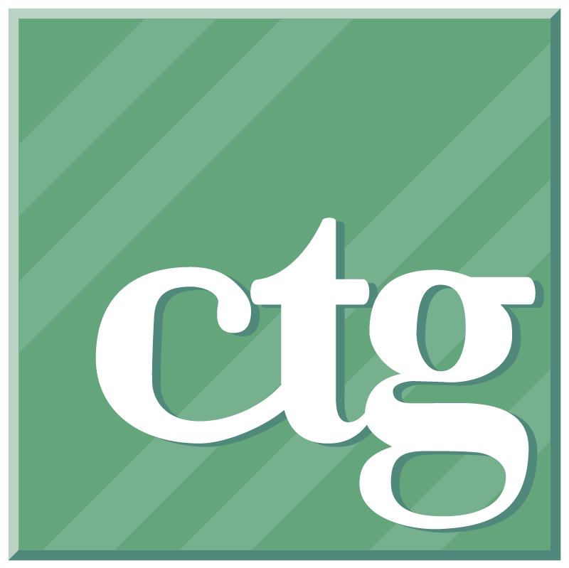 CTG vector