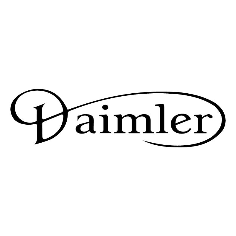 Daimler vector