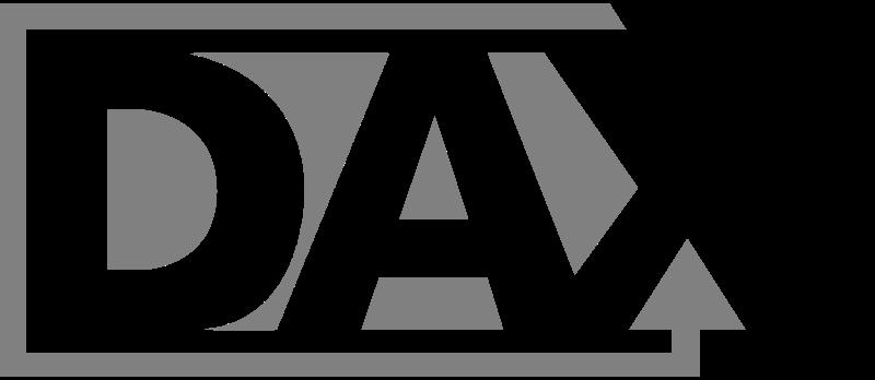Dax vector