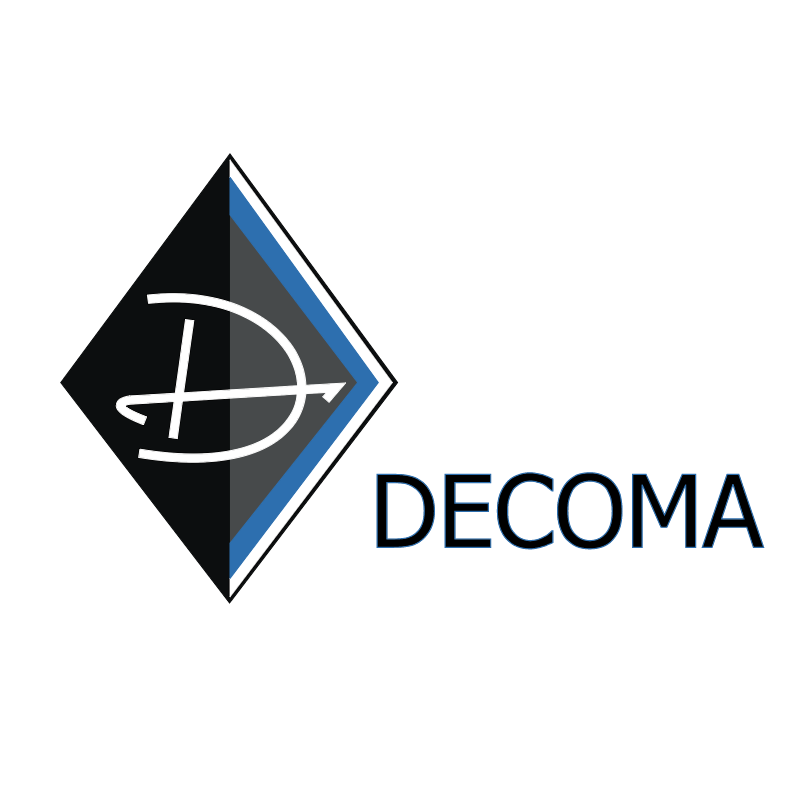 Decoma vector