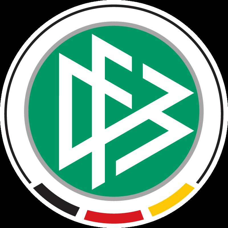 Deutscher Fußball Bund vector