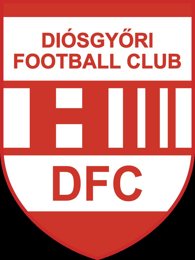DIOSGY 1 vector logo