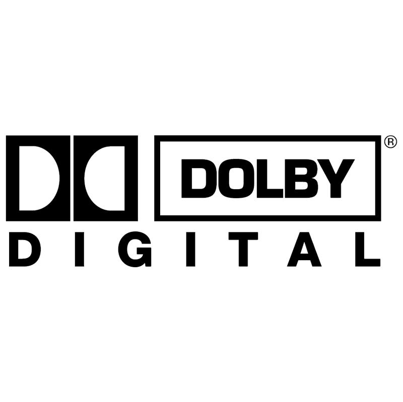 Dolby Digital vector