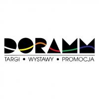 Doramm vector