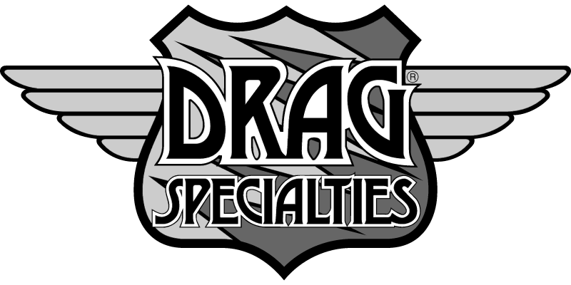 Drag Specialties vector