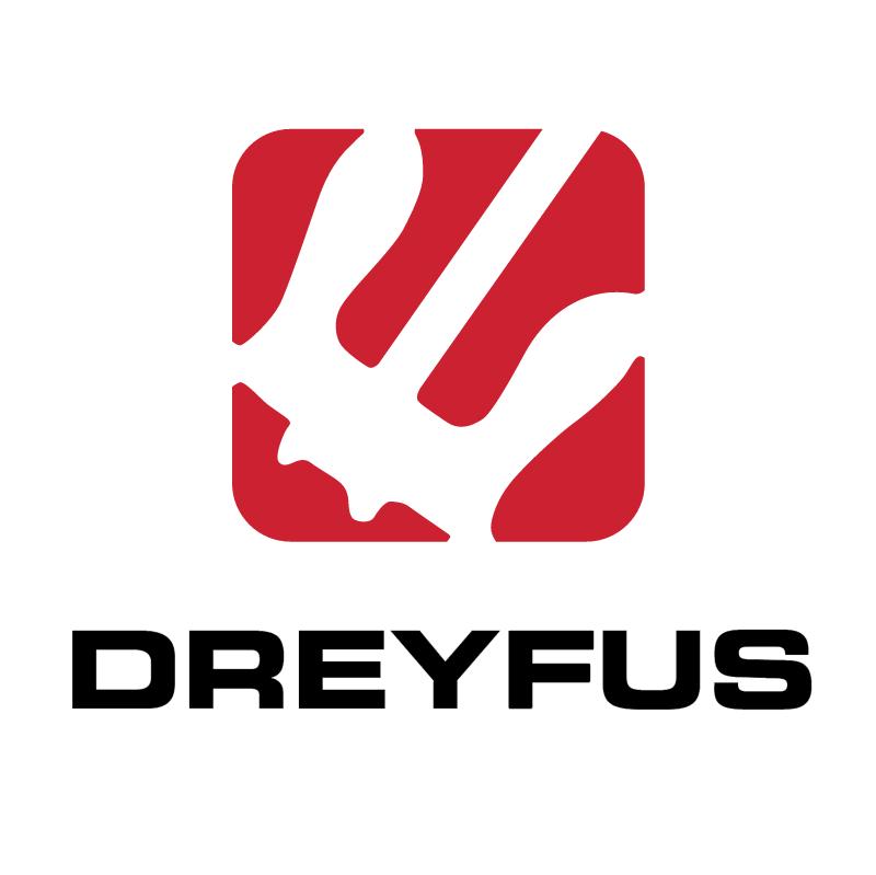 Dreyfus vector