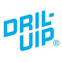 Dril Quip vector