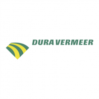 Dura Vermeer vector