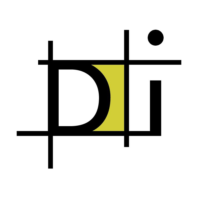 EDiSoN vector logo