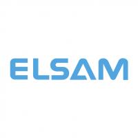Elsam vector