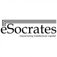eSocrates vector