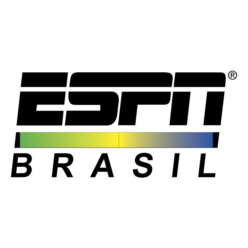 ESPN Brasil vector