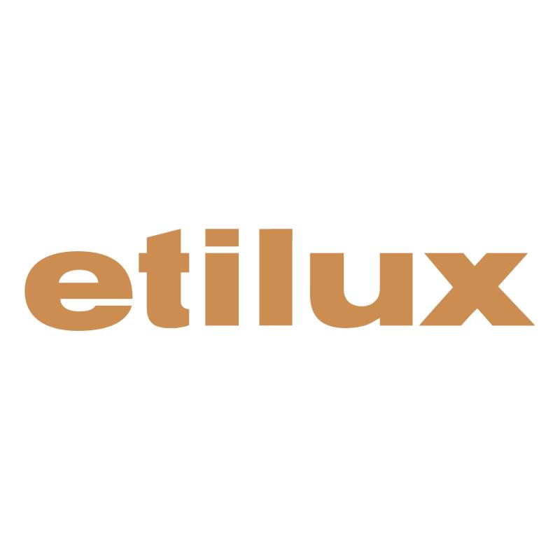 Etilux vector