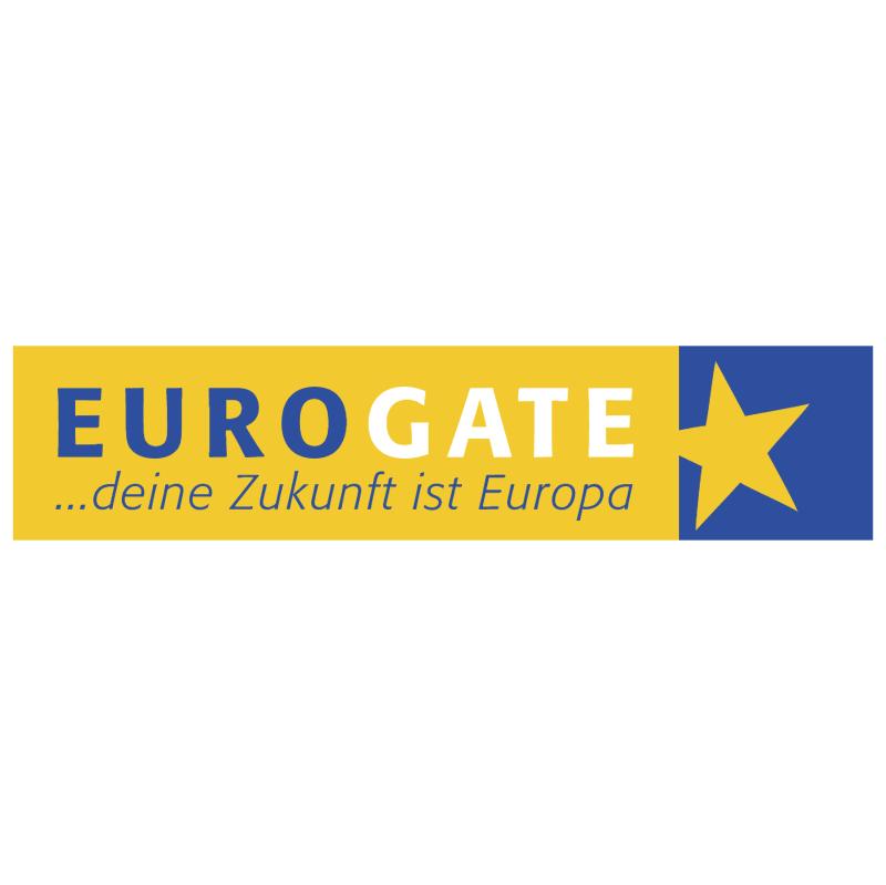 EuroGate vector