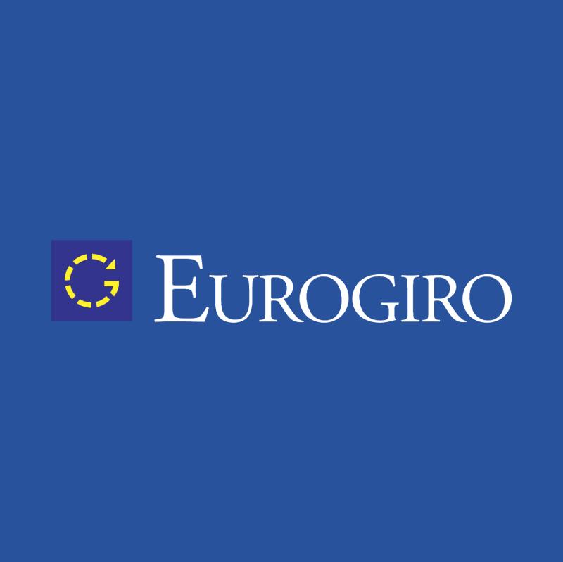 Eurogiro vector