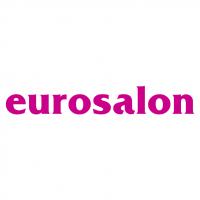 Eurosalon vector