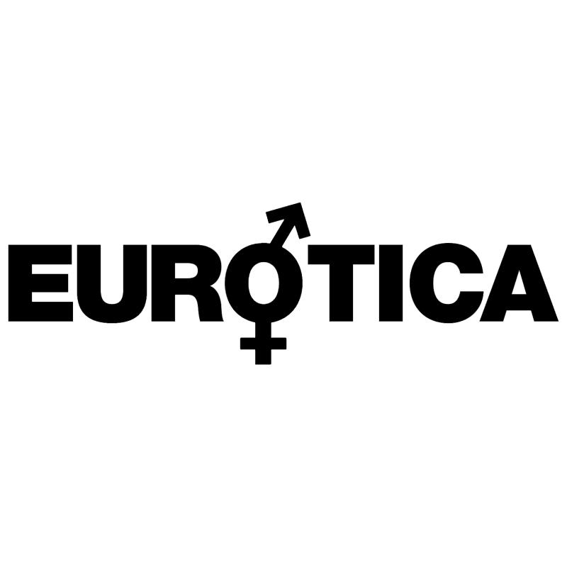 Eurotica vector