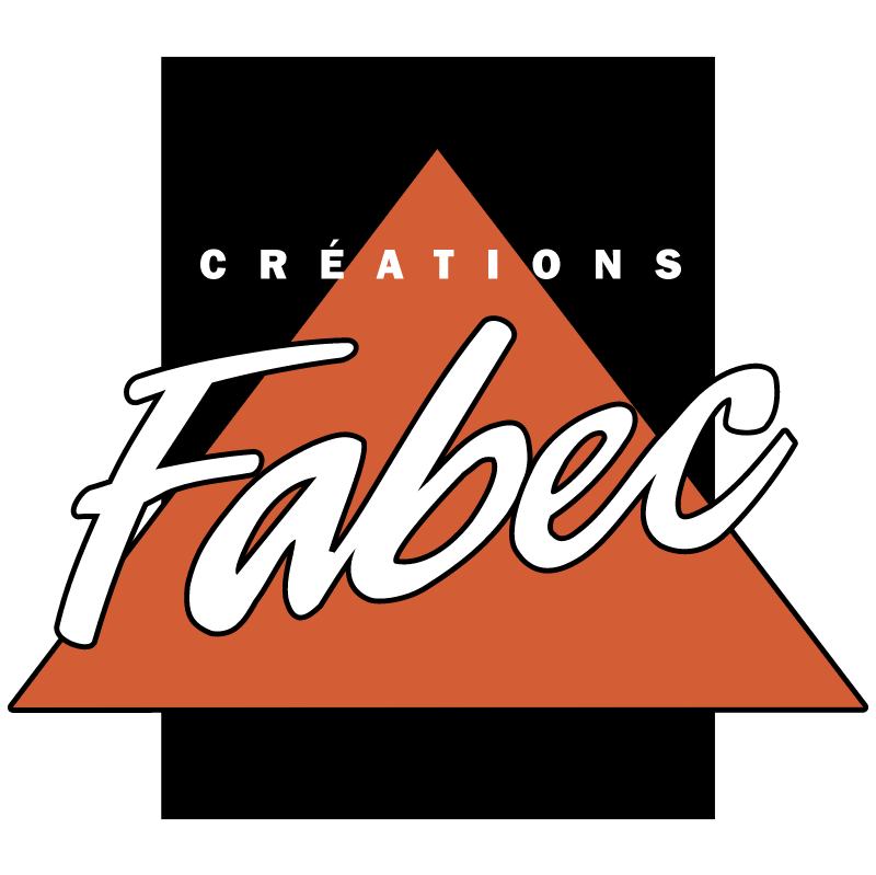 Fabec Creations vector