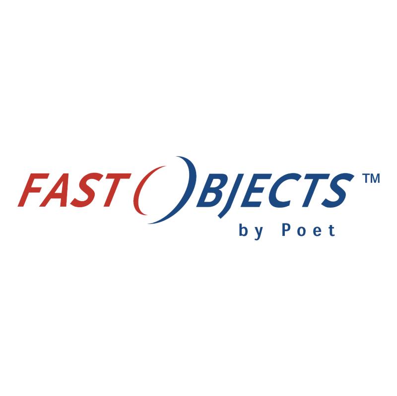 FastObjects vector