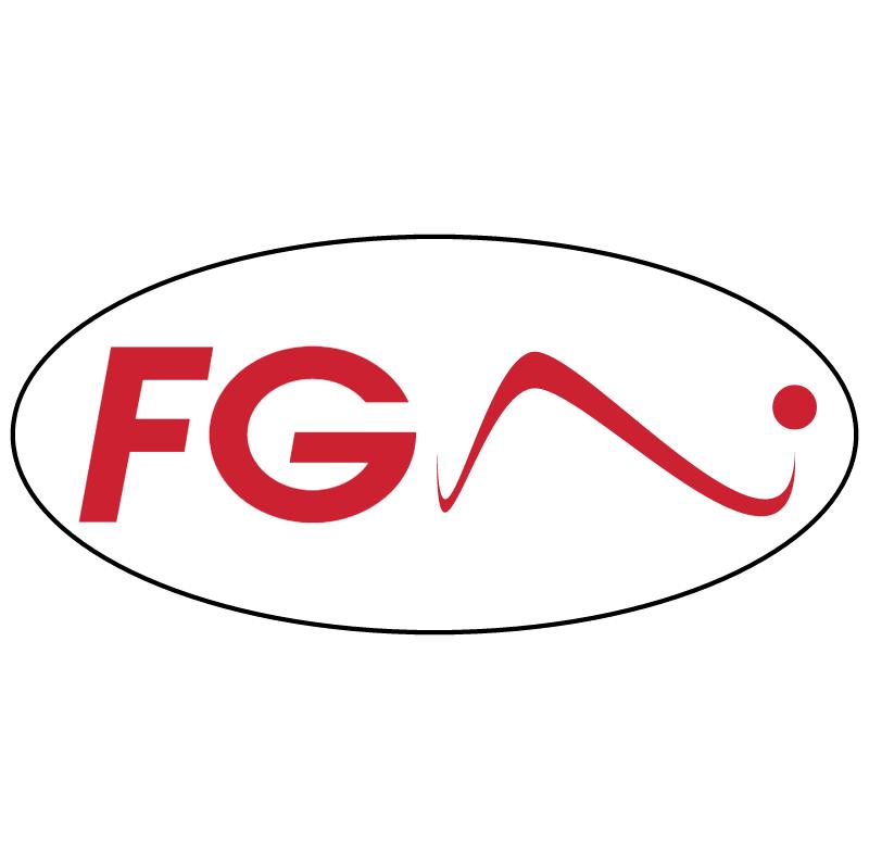 FG vector